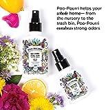 Poo-Pourri Before-You-Go Toilet Spray, Deja Poo