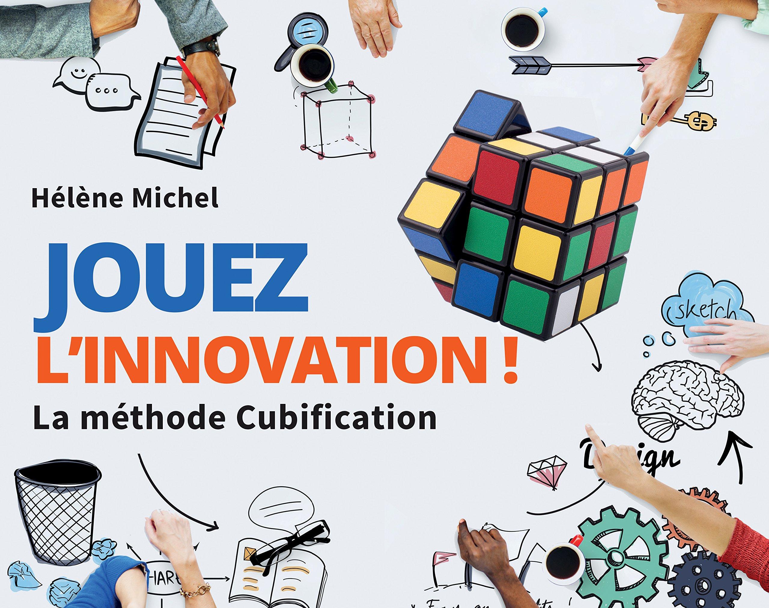 """Résultat de recherche d'images pour """"methode cubification"""""""