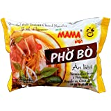 Pho Bo Instant Chand Noodles 1.94 Oz (Pack of 30)