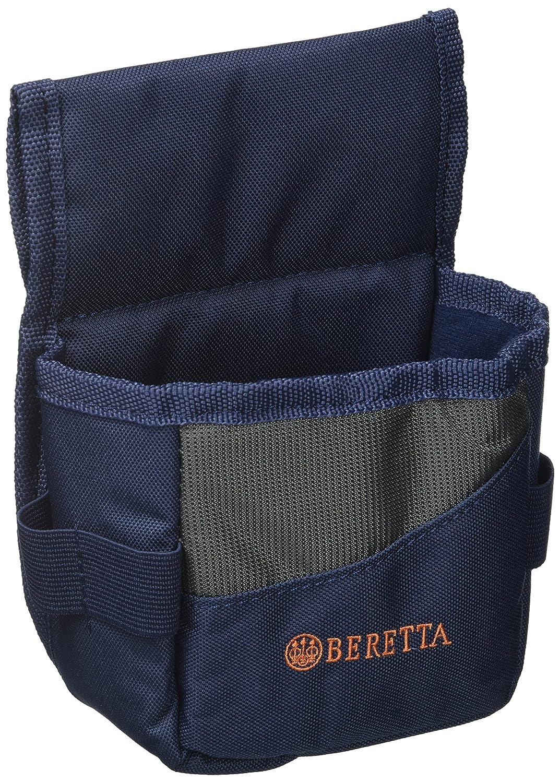 Beretta Patronentasche Uniform Pro - Cartuchera de caza, color azul, talla DE: 25 x 15 x 5 cm BSL2-0189-054V