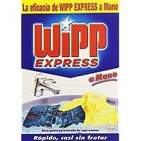 Wipp Express Detergente a Mano 500gr
