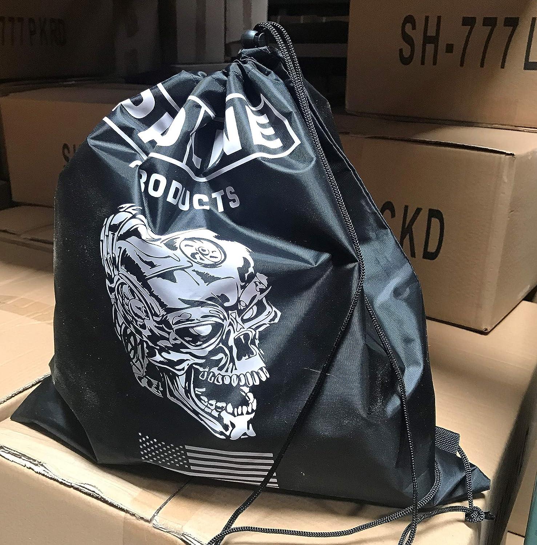 PSL  AUTO DARKENING WELDING//GRINDING HELMET Hood+1 carrying bag+1 clear cover