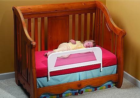 Review KidCo Convertible Crib Mesh