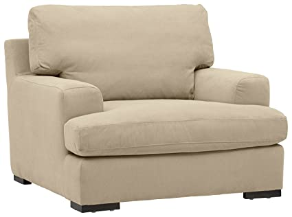 maroon image overstuffed of height norwalk furniture aspect chairish fit product width chair