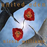 United Eden: Eden Trilogy, Book 3