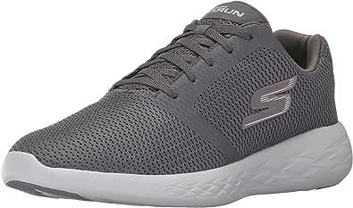 Skechers Performance Men's Go Run 600 Refine Running Shoe