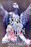 Sins Of The Fallen