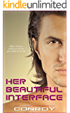 Her Beautiful Interface (Artificial Love Short Stories Book 1)