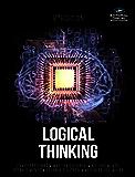 Logical Thinking (English Edition)