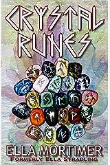 Crystal Runes Kindle Edition