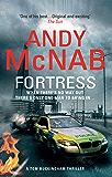 Fortress: (Tom Buckingham Thriller 2)