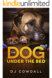 Amazon Com A Dog Called Hope A Wounded Warrior And The Service Dog Who Saved Him Ebook Morgan Jason Lewis Damien Kindle Store