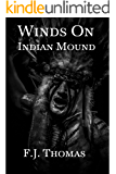 Winds on Indian Mound