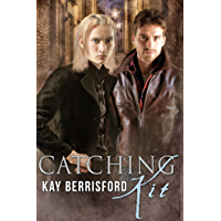 Catching Kit: MM human/elf romance (English Edition)