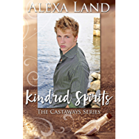 Kindred Spirits (The Castaways Series Book 1) (English Edition)
