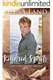 Kindred Spirits (The Castaways Series Book 1)