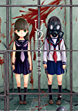 U12(3) (アフタヌーンコミックス)
