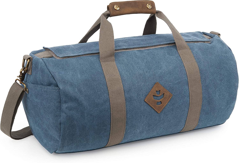Marine Money Bag Revelry Supply RV90020 Broker Zippered