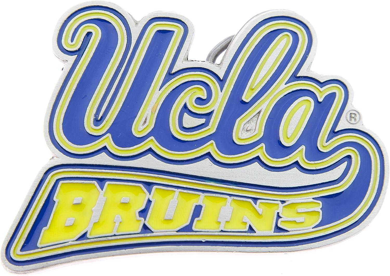 UCLA BRUINS Belt Buckle