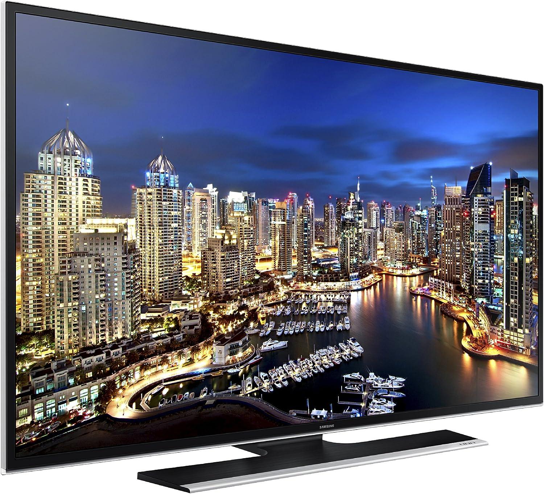 Samsung UN40HU6950F - Televisor (101,6 cm (40