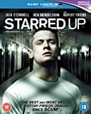 Starred Up [Blu-ray]