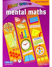 Save up to 15% on Home Schooling Materials