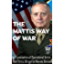 The Mattis Way of War: An Examination of Operational Art in Task Force 58 and 1st Marine Division