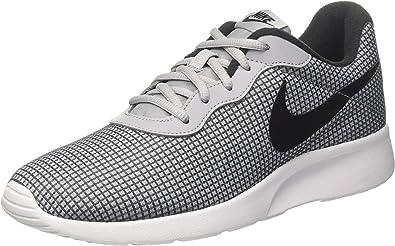 Nike Tanjun Se Hombres Zapatos