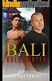 Bali Bule Hunter