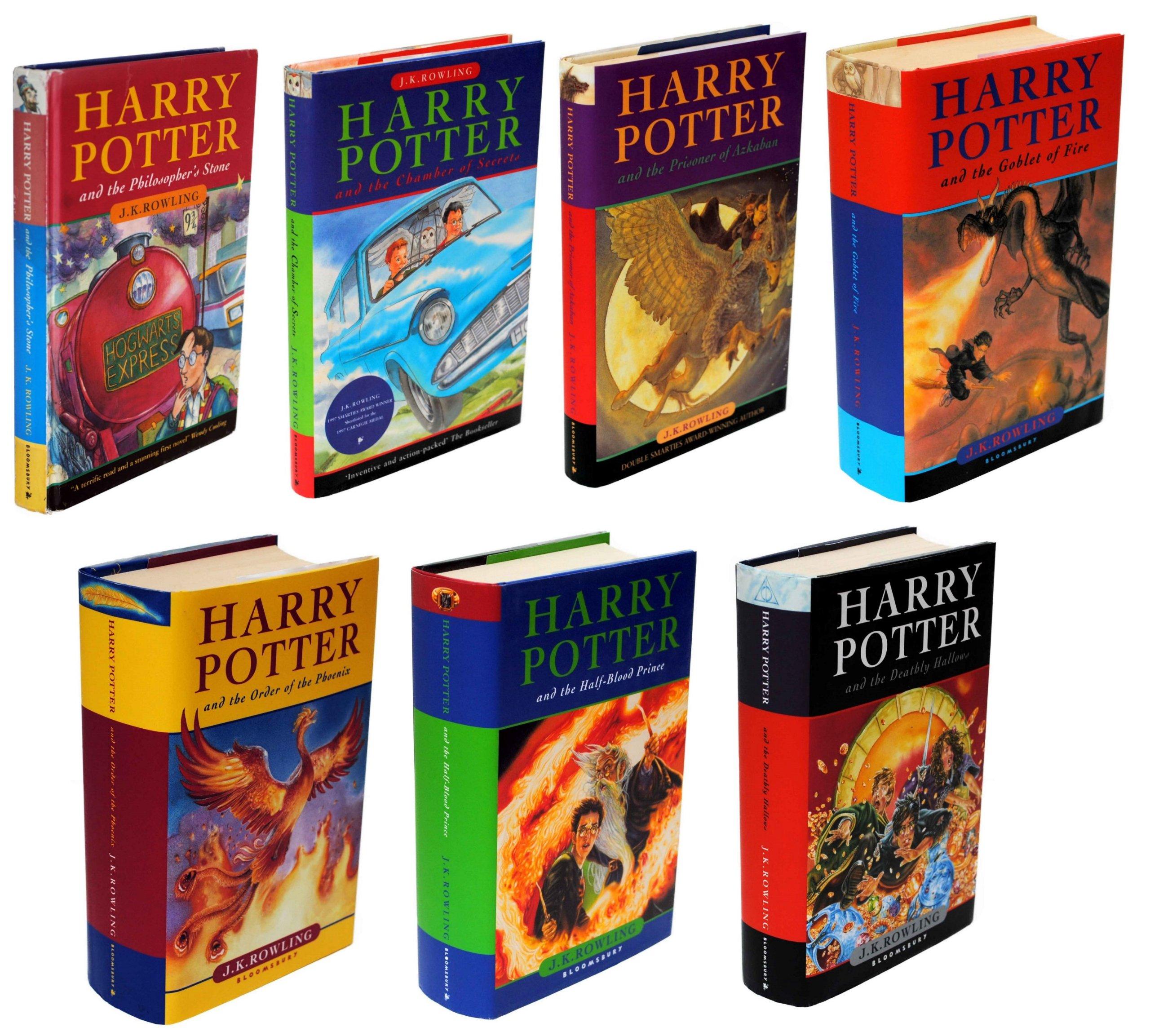 Harry Potter Book Cover Uk ~ Harry potter and the prisoner of azkaban amazon books
