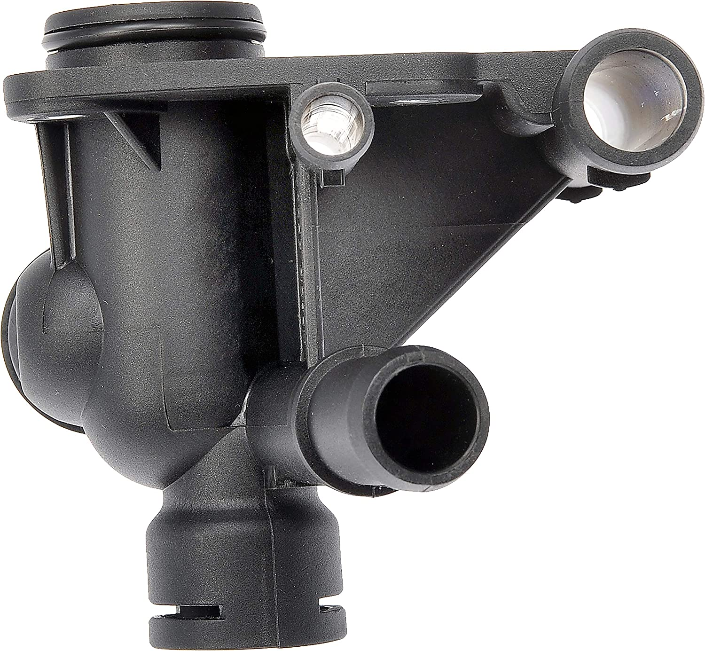 Dorman 902-5157 Engine Coolant Water Outlet