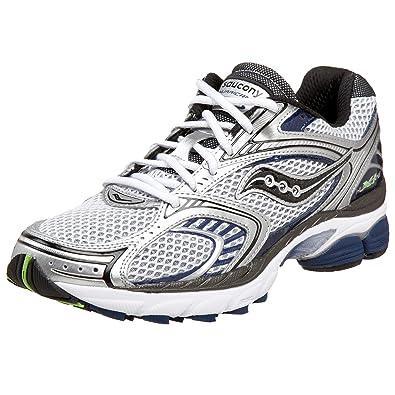 ei myyntiveroa ostaa myyntiin myöhemmin SAUCONY Pro Grid Hurricane 11 Men's Running Shoes, UK9.5 ...