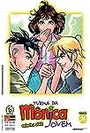 Turma da Mônica Jovem. Primeira Série Volume 26