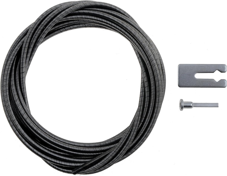 Dorman 10104 TECHoice Speedometer Cable