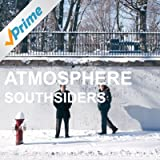 Southsiders (Deluxe Version) [Explicit]