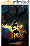 Strings (Among the Mythos Book 2)
