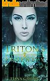 Triton's Prophecy (The Seven Kingdoms Book 1)