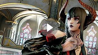 Amazon com: Tekken 7 - PlayStation 4: Bandai Namco Games