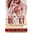 Know Your Heart (Bounty Bay Series Book 2)