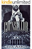 Counsellor (Acquisition Series Book 1) (English Edition)