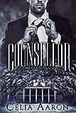 Counsellor: A Dark Romance (Acquisition Book 1)