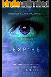EXP1RE (EXPIRE DUET)