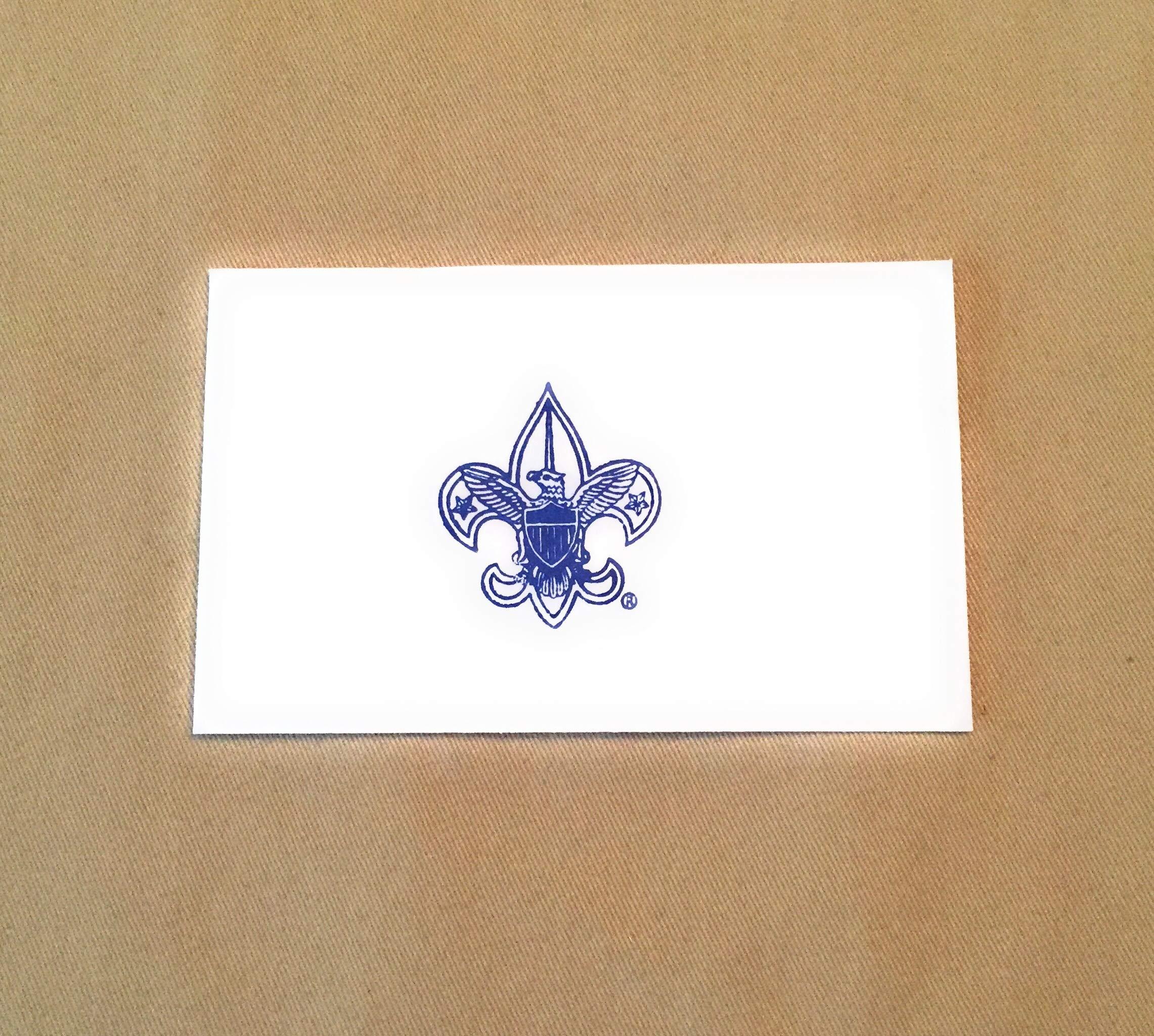 Boy Scouts of America Official BSA Uniform Cub Scout Slide Apparel (Wolf) by Boy Scouts of America