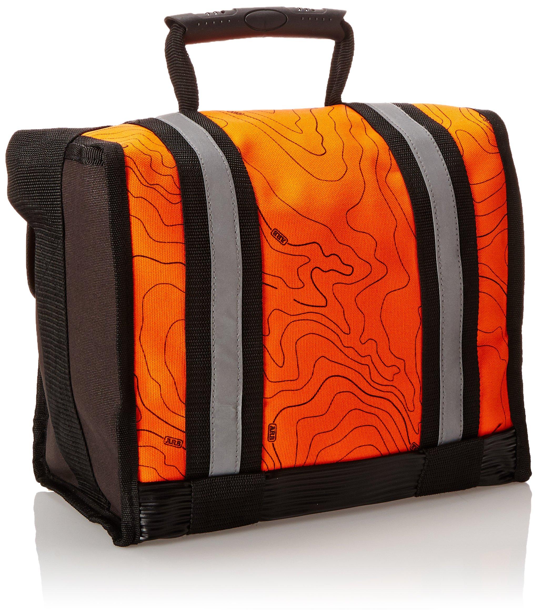 ARB ARB502 Orange Small Recovery Bag by ARB (Image #1)