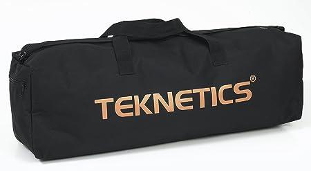 Amazon.com: Teknetics T2 Bolsa: Jardín y Exteriores