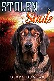 Stolen Souls (An Imp World Novel)