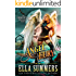 Angel Fury (Immortal Legacy Book 2)