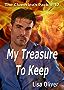 My Treasure to Keep (The Cloverleah Pack Book 14) (English Edition)
