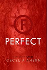 Perfect: A Novel (Flawed Book 2) Kindle Edition