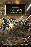 Tallarn (The Horus Heresy Book 45)